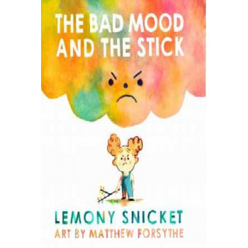 Bad Mood and the Stick