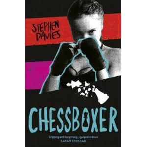 Chessboxer