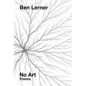No Art: Poems