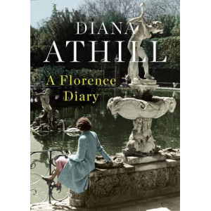 Florence Diary