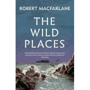 Wild Places. The