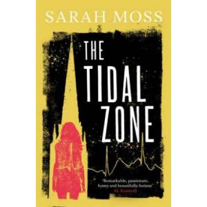 Tidal Zone, The