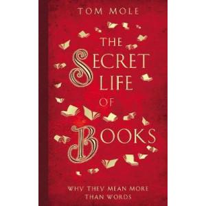 Secret Life of Books, The