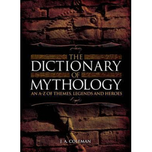 Dictionary of Mythology