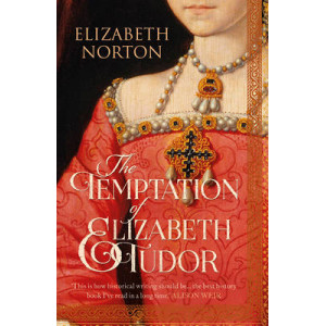 Temptation of Elizabeth Tudor