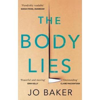 Body Lies, The
