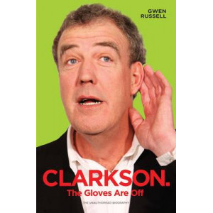 Clarkson: The Gloves are off