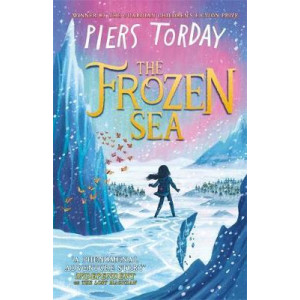 Frozen Sea, The