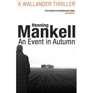 Event in Autumn