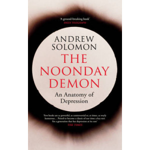 Noonday Demon, The