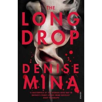 Long Drop, The  (ENGL243)