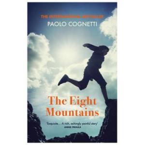 Eight Mountains, The