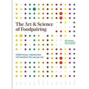 Art & Science of Foodpairing, The
