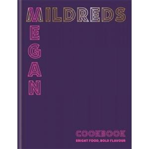 Mildred's Vegan Cookbook