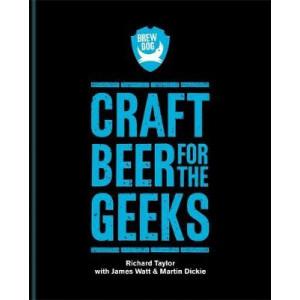 BrewDog: Craft Beer for the Geeks