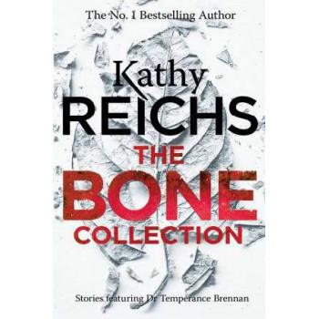 Bone Collection: Four Novellas