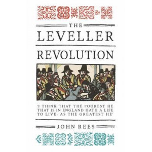 Leveller Revolution, The