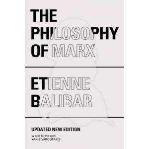 Philosophy of Marx