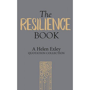 Resilience Book, The