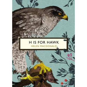 H is for Hawk (The Birds and Bees Series Format)