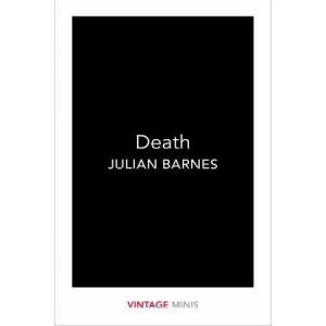 Death: Vintage Minis