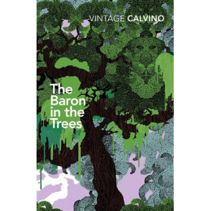 Baron in the Trees, The