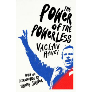 Power of the Powerless, The