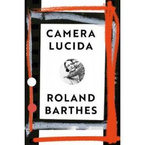 Camera Lucida: Vintage Design Edition