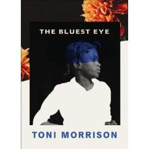 Bluest Eye, The