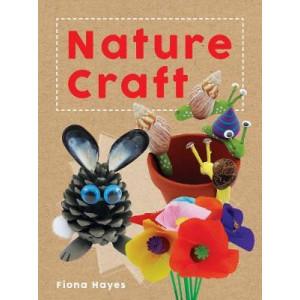 Nature Craft