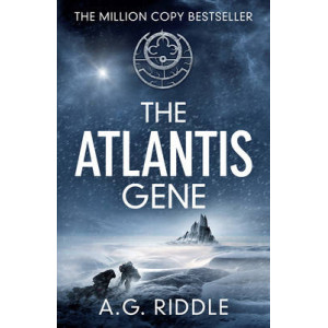 Atlantis Gene
