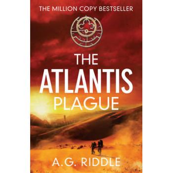Atlantis Plague