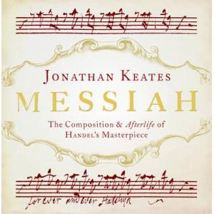 Messiah: The Landmark Library