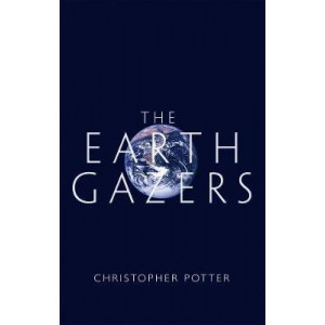 Earth Gazers