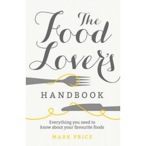 Food-Lover's Handbook