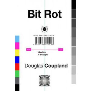 Bit Rot
