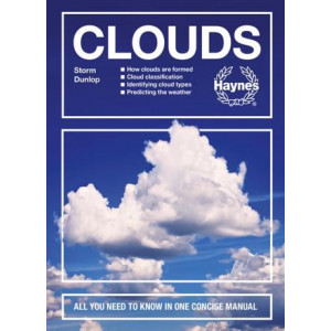 Clouds: All you need to know in one concise manual