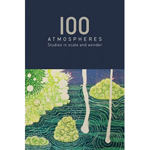 100 Atmospheres: Studies in Scale and Wonder