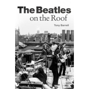 Beatles on the Roof, The