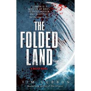 Folded Land, The