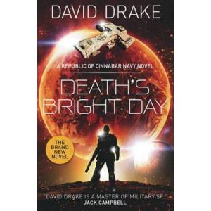 Death's Bright Day