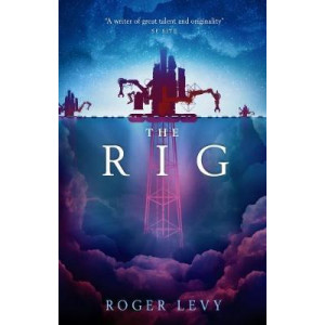 Rig, The