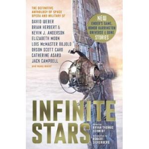 Infinite Stars