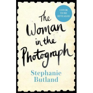 Woman in the Photograph, The