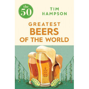 50 Greatest Beers of the World