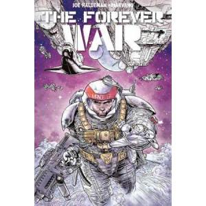 Forever War