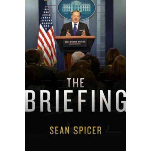 Briefing, The