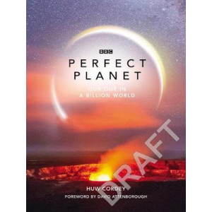 Perfect Planet, A