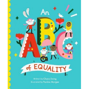 ABC of Equality, An