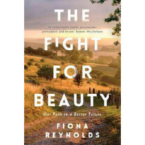 Fight for Beauty: Our Path to a Better Future